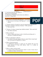 UNIT-2-SL.pdf