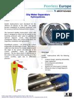 Hydrocyclone Bulletin.pdf