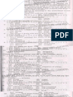 Past Papers 2019 Lahore Board Inter Part 1 English Compulsory Group I Objective Both Medium