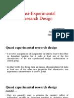 Quasi-Experimental Research Design.pptx