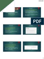 História da Medicina Veterinária - aula 1.pdf