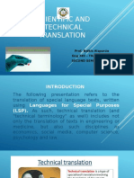 SCIENTIFIC AND TECHNICAL TRANSLATION.pptx