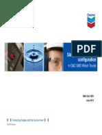 Best practices Sling Termination.pdf