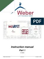 handbuch-webitc-en.pdf.pdf