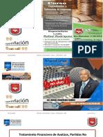 CAPITALIZACION DESDE LA OPTICA FINANCIERA Y LEGAL FORMATO REDUCIDO DEL LCDO. RAFAEL RODRIGUEZ.pptx