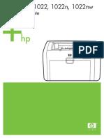 HP1022UG.pdf