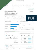 cn insights.pdf