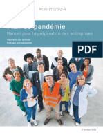 PCA ENTREPRISE SUISSE.pdf