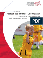 Brochure_Football_des_enfants_-_Concept_ASF.pdf