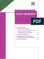 Chapitre_10_Joueur_de_demain.pdf