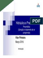 Aula2_Pneumática_tratamento do ar_2018-2.pdf
