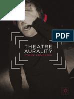 Lynne Kendrick - Theatre aurality .pdf