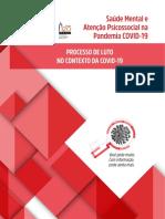 Cartilha_ Processo de luto no contexto da covid-19.pdf