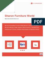 sharon-furniture-world.pdf