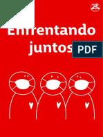 Enfrentando-juntos_PORTUGUESE