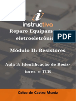 Aula-_Identificação_de_Resitores_e_TCR___20180712-17884-17hh8zo