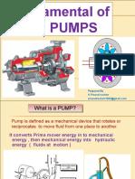 pump-150918161223-lva1-app6891.pdf
