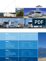en_2020_price list VARIOmobil_Motorhomes_technical_data_prices