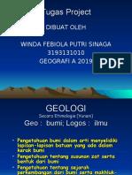 1-geologi-11