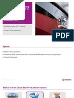 Faster-return-to-service-prospector-October-2019.pdf