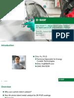 BASF-April-2019-Solyfast-Webinar-Final.pdf