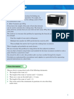 STP-Mathematics-8-chapter10-formulas