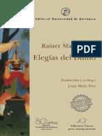 Elegías+del+Duino+final.pdf