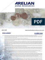 KDR_Presentation-March-2020_PDAC.pdf