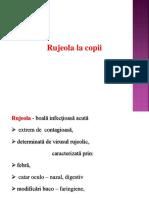 RUJEOLA-5593.pdf