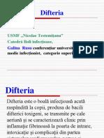 DIFTERIA-5586.pdf