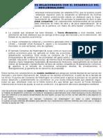 conjunto de sucesos.pdf