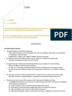 Final report draft - annotated by Fabia.docx