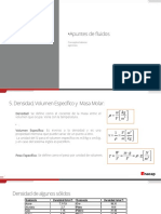 fluidos 1.0.pptx