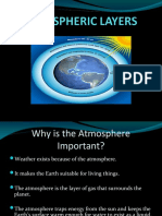 Atmosphere layers 2 (2).ppt