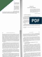 CGP 218-248 LA ACTUACION JUDIACIAL.pdf
