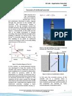 concrete_corrosion-an22.pdf