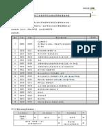 108(2)生化實驗-protocol.pdf