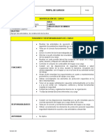 TH-02  PERFIL DE CARGO -OPERADOR DE EQUIPO.docx