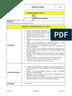 TH-02  PERFIL DE CARGO -AYUDANTE DE OBRA.doc