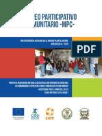 MapeoParticipativoComunitario.pdf