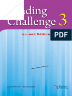 httpscdn.fbsbx.comvt59.2708-2111392495_976412795715098_1324507469_n.pdfReading-Challenge-3-Second-Edition.pdf_nc_cat=111.pdf