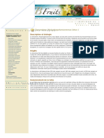 cirad_fr_3.pdf