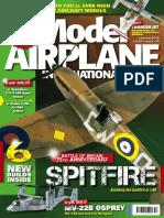 Model Airplane International Magazine Jan 2015 - superunitedkingdom.pdf