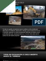 diapositivasgeologia1