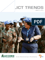 ACCORD_Conflict_Trends_2013-2_(4-Jul-13)-CDR-832.pdf