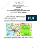 Projet doublement RT20.pdf