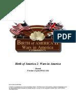 Ageod_WIA_FRA.pdf