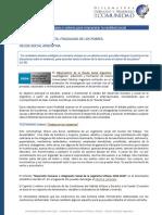DLDC 1 - Observatorio de la deuda social argentina
