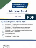 4. Parcial_2_2020A.pdf