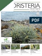samorini-le-piante-della-vita